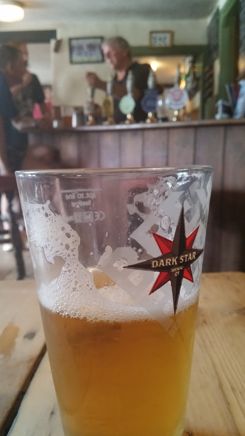 CHICHESTER – CORPORATE CRAFT AND SUNDAY DRINKERS