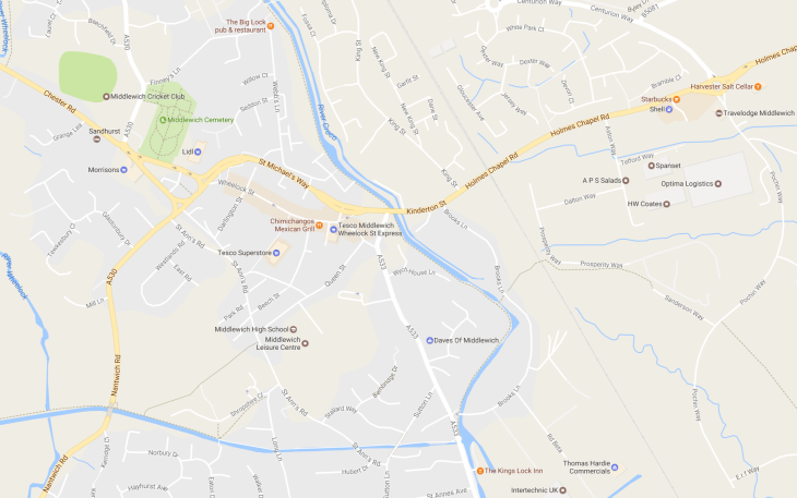 Middlewich closeup.PNG
