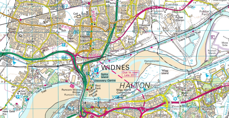 Widnes.PNG