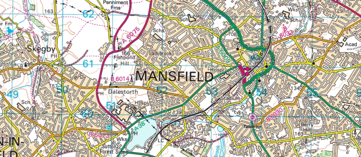 Mansfield.PNG
