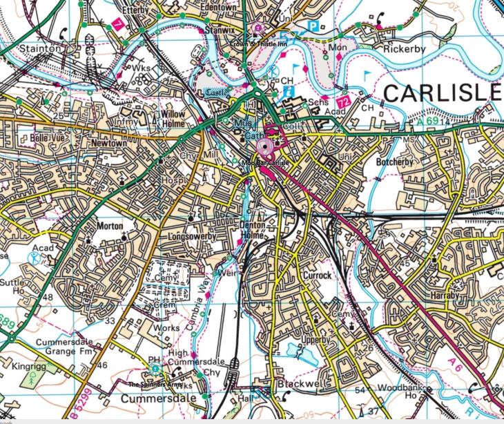 Carlisle 2.PNG
