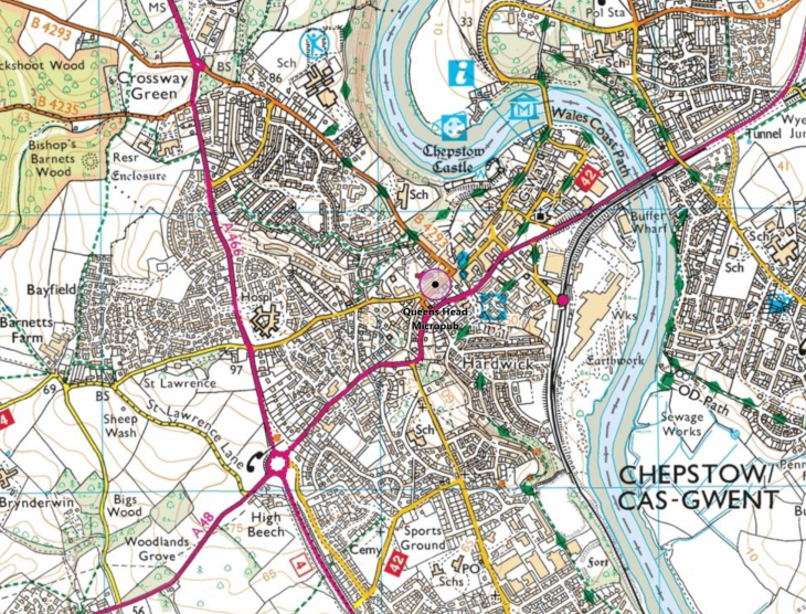 Chepstow.PNG