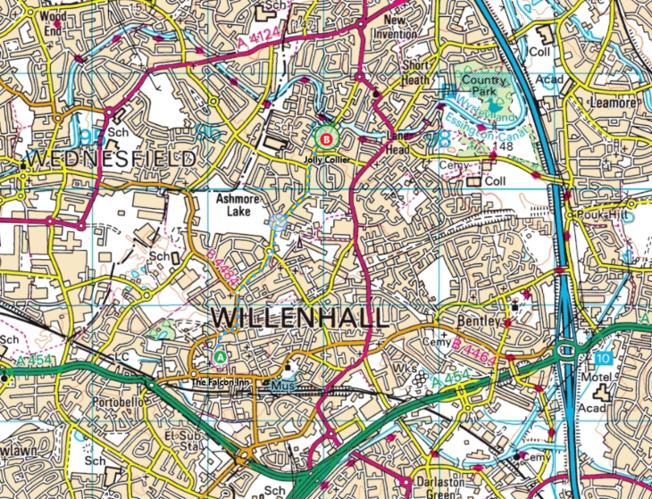 Willenhall.PNG