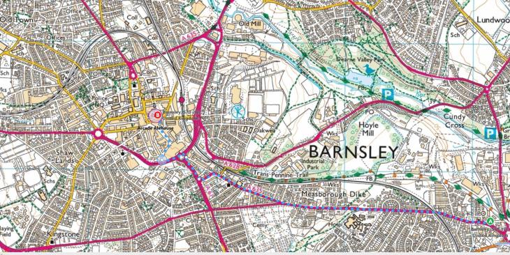 Barnsley2.PNG