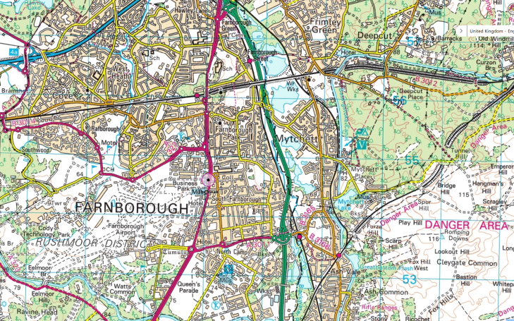 Farnborough.PNG