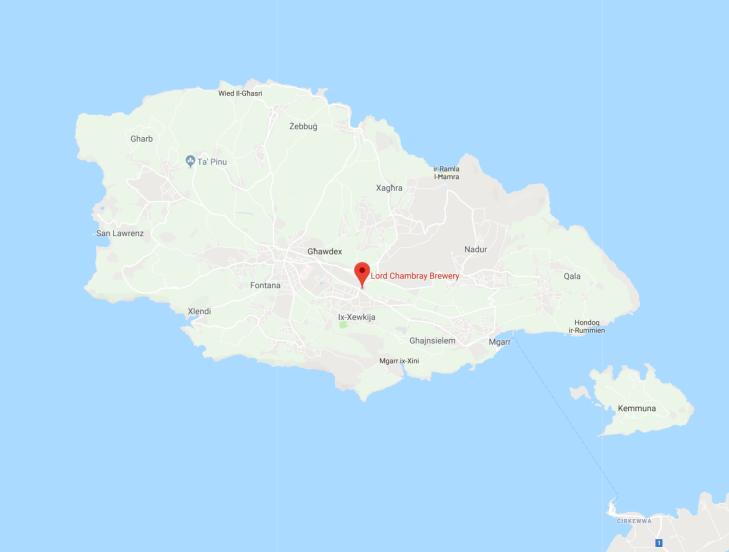 Gozo.PNG
