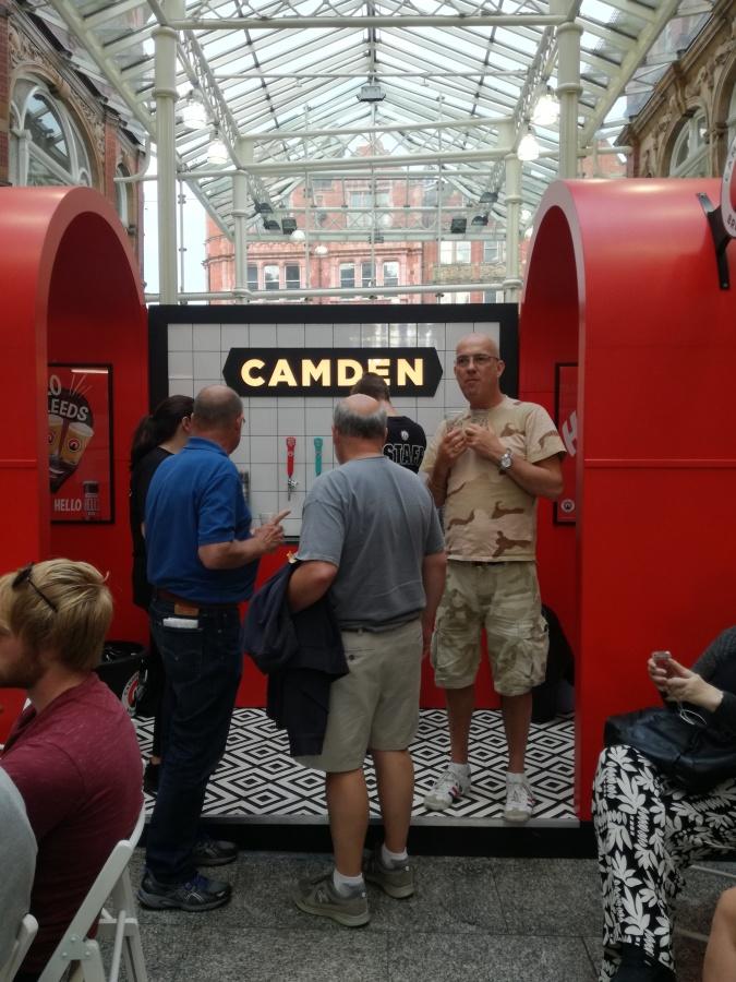 LEEDS VOL III – FROM CAMDEN TOWHITELOCKS