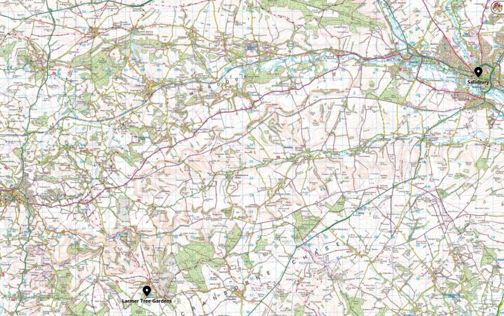 EOTRmap.PNG