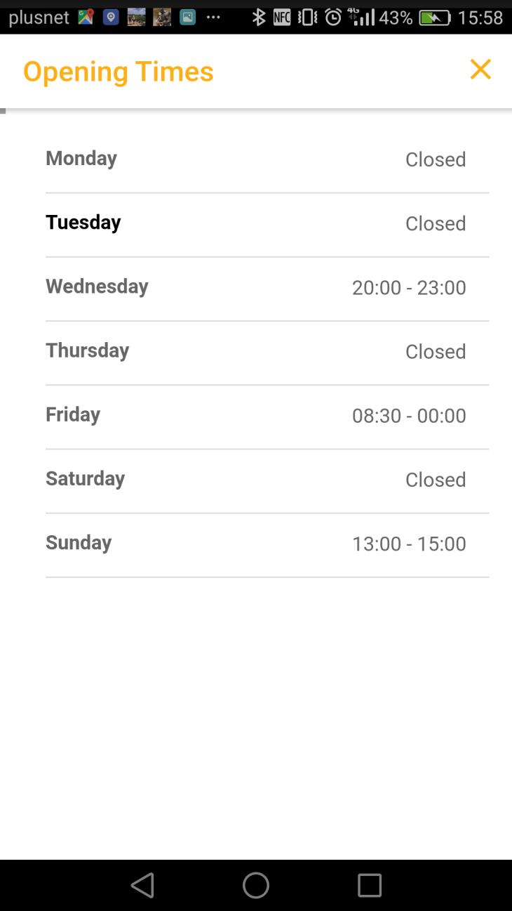 Screenshot_2018-09-25-15-58-45