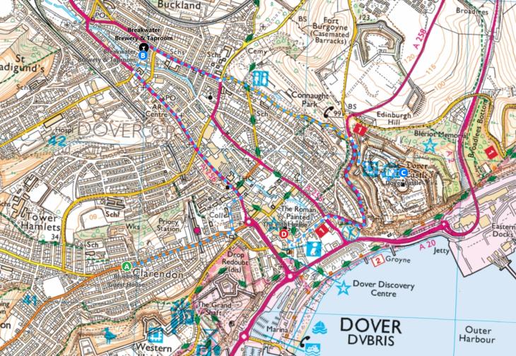 Dover2