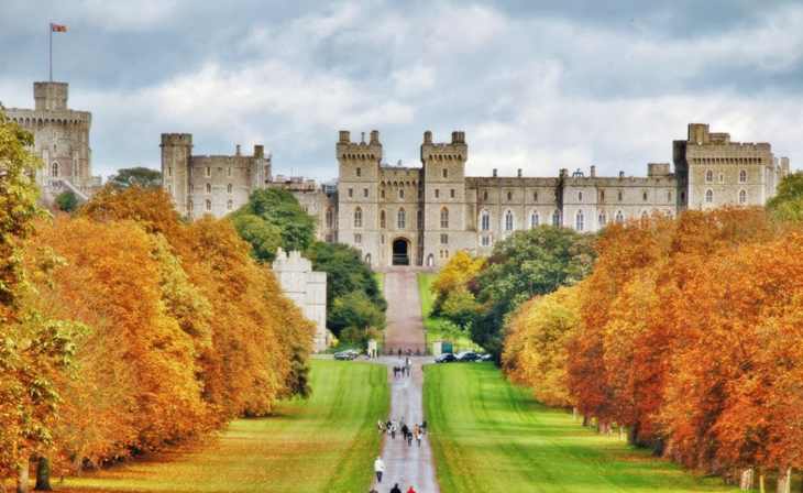 Windsor Castle.PNG