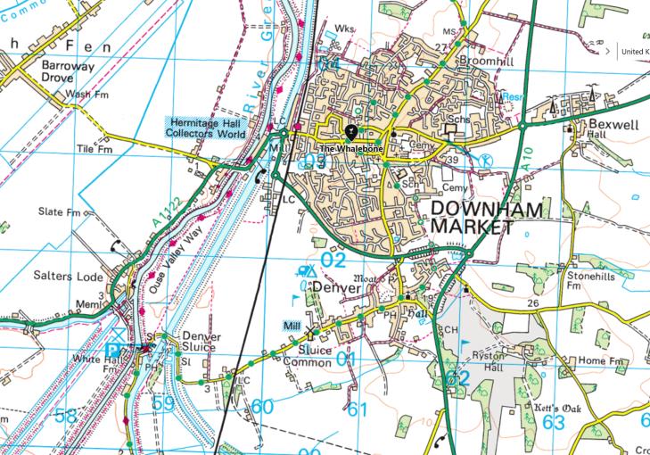 Downham.PNG