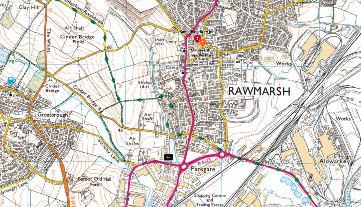 Rawmarsh2