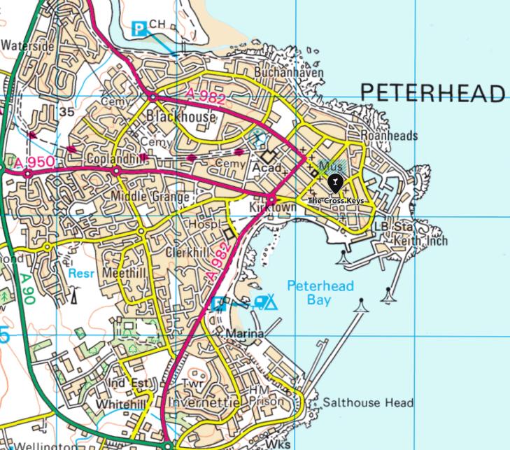 Peterhead2