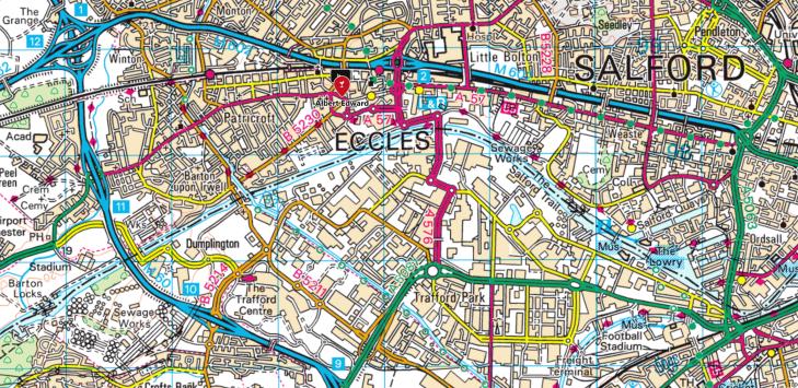 Eccles2