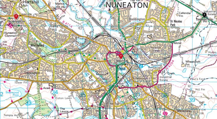 Nuneaton2