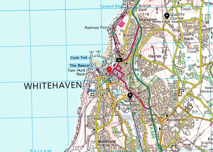 Whitehaven2