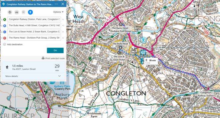 Congleton2