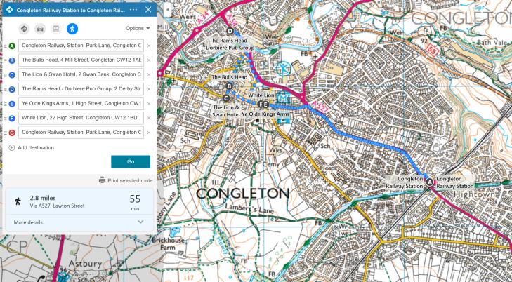 Congleton3