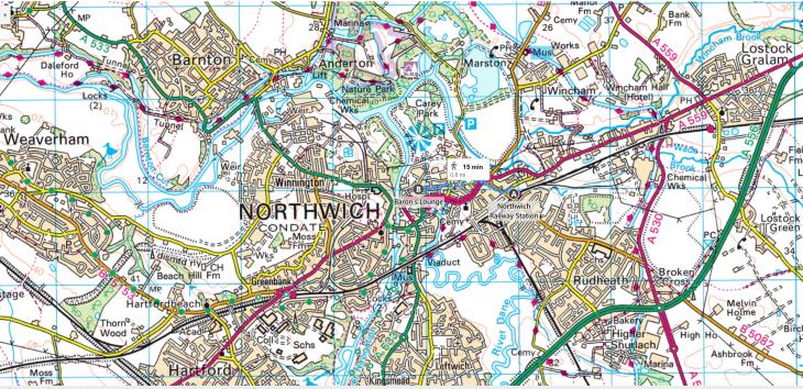 Northwich2