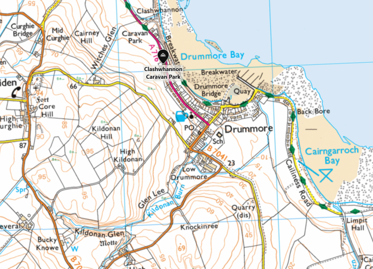 Drummore2