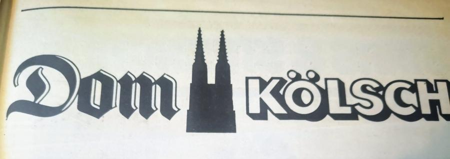 DOM KOLSCH