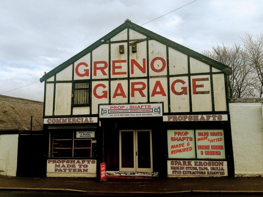 GRENO-CHIPS